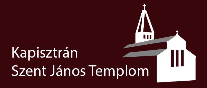 Kapisztrán Szent János Templom